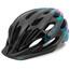 Giro Verona Helmet black tidepools